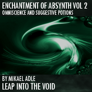 Enchantment Of Absynth Vol 2